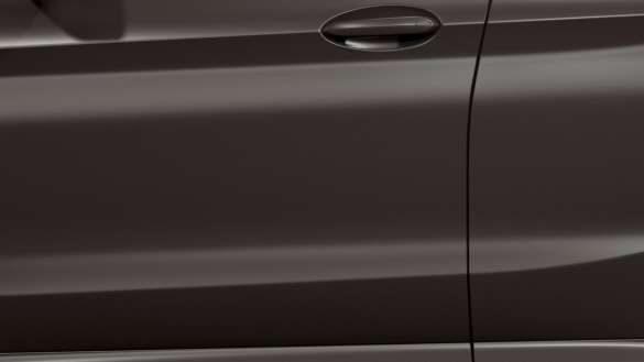 BMW X4 M40i M40d G02 LCI 2021 Facelift BMW Individual Frozen Lackierungen